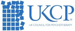 ukcp-logo-300x123
